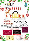 Natale a Coorte