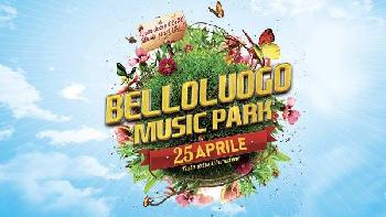 Belloluogo Music Park