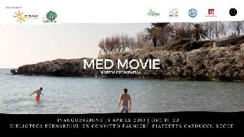 Med Movie