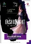 FashioNight 2018