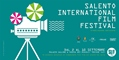 Visualizza dettagli: Salento International Film Fest